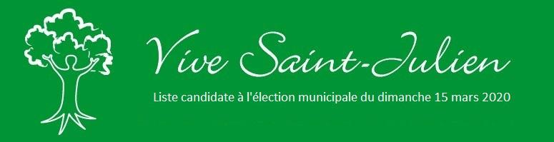 Portevoix à Saint Julien En Genevois Par Antoine Vielliard