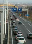 medium_Annemasse_frontalier_douane_St_Julien_en_genevois_reignier_etrembieres_valleiry.2.jpg