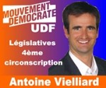 medium_Antoine_Vielliard_Antoine_Vielliard_UDF_Mouvement_democrate.jpg