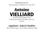Bulletin de Vote Antoine Vielliard Gabriel Doublet.jpg