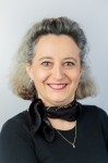 Valérie Bignon