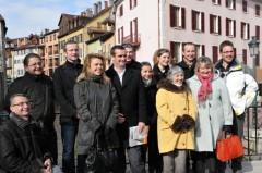 Haute Savoie democrate 2.jpg