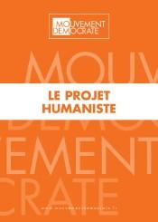 Couv-Le_Projet_Humaniste-6-12.jpg