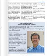 Le Faucigny dec 2019 page 2
