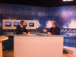 Azouz Begag sur TV8 Mont Blanc.JPG