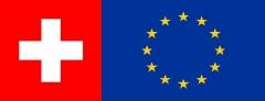Suisse UE.jpg