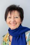 Janine Chaléat, Vive saint julien en genevois