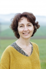 Valérie Robert, vive saint julien en genevois