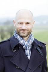 Sylvain dubeau