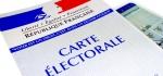 L-inscription-sur-les-listes-electorales-ce-qui-change-en-2019_largeur_760.jpg
