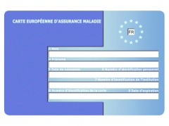 assurance maladie des frontaliers
