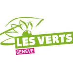Les verts genevois.png