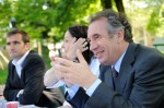 François Bayrou-Aix les Bains-15.jpg