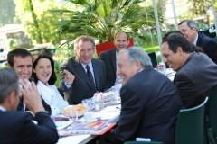 Photo Bayrou aix les bains.jpg
