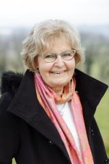 Marie-Thérèse Brun, Vive Saint Julien en Genevois