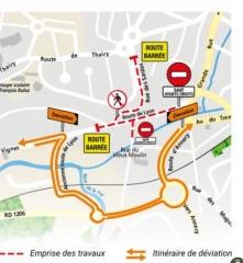 Plan de circulation entrée ouest.jpg
