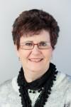 Diana Petringa, Vive Saint Julien en Genevois