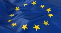 europe-drapeau.jpg