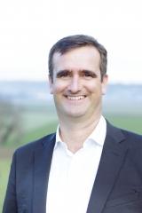 Antoine Vielliard, Vive Saint Julien en Genevois