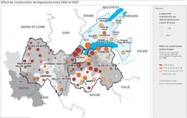 effort de construction de logement entre 2000 et 2007.JPG